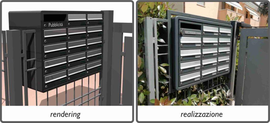 cassetta-postale-esterna-condominiale-recinzione