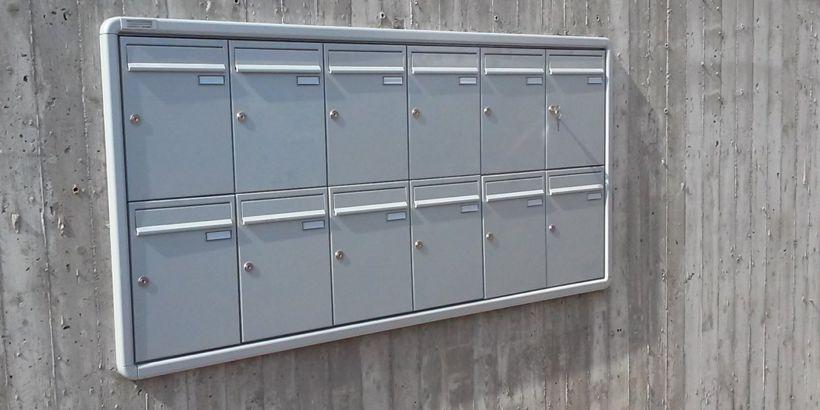 Casellario-postale-esterno